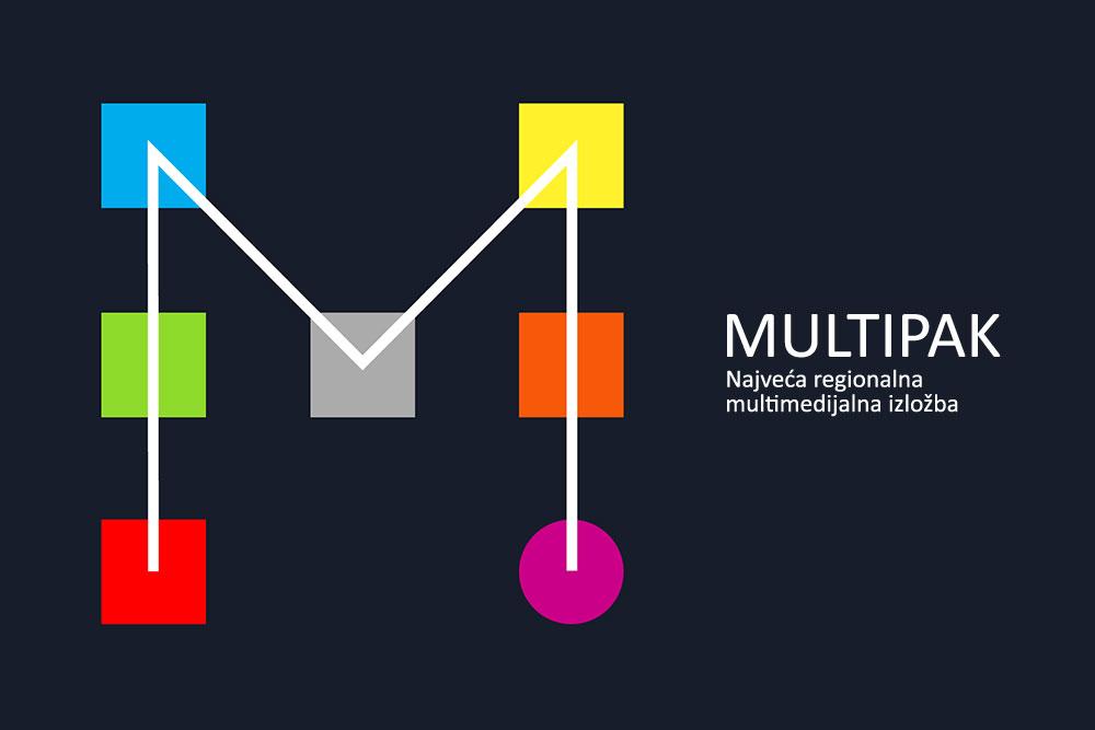 Multipak-2016-Pakrac