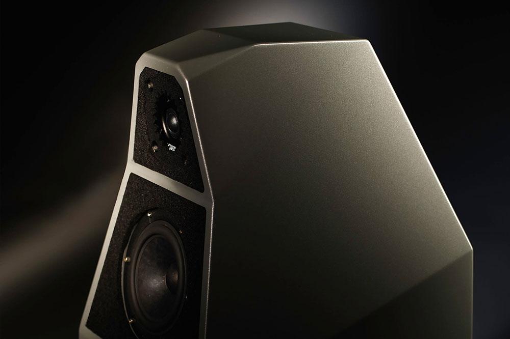 Wilson-Audio-Yvette-01