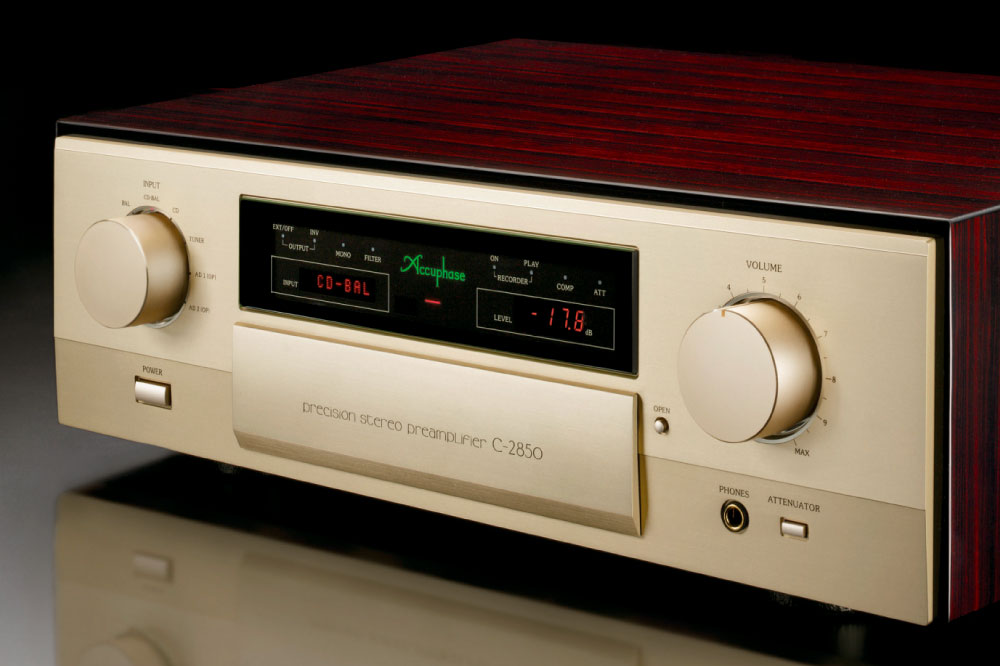 accuphase-c-2850-1