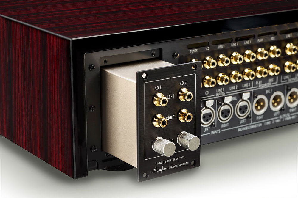 accuphase-c-2850-2