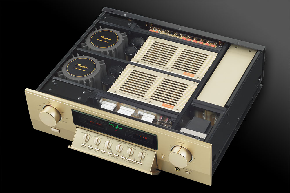 accuphase-c-2850-3