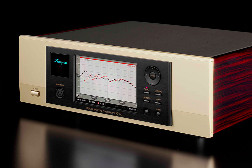 accuphase-dg-58