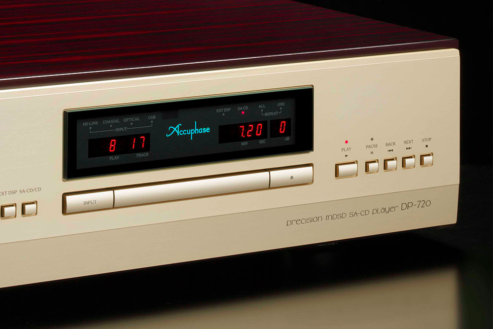 accuphase-dp-720