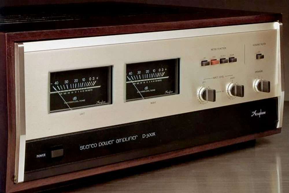accuphase-p-300