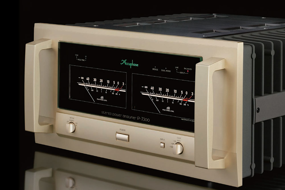 accuphase-p-7300