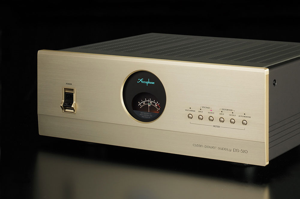 accuphase-ps-520