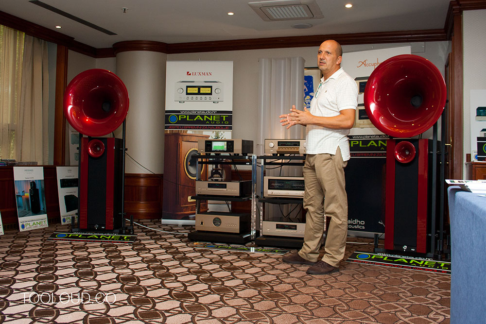 rotary-audio-planet-audio-sheraton-01