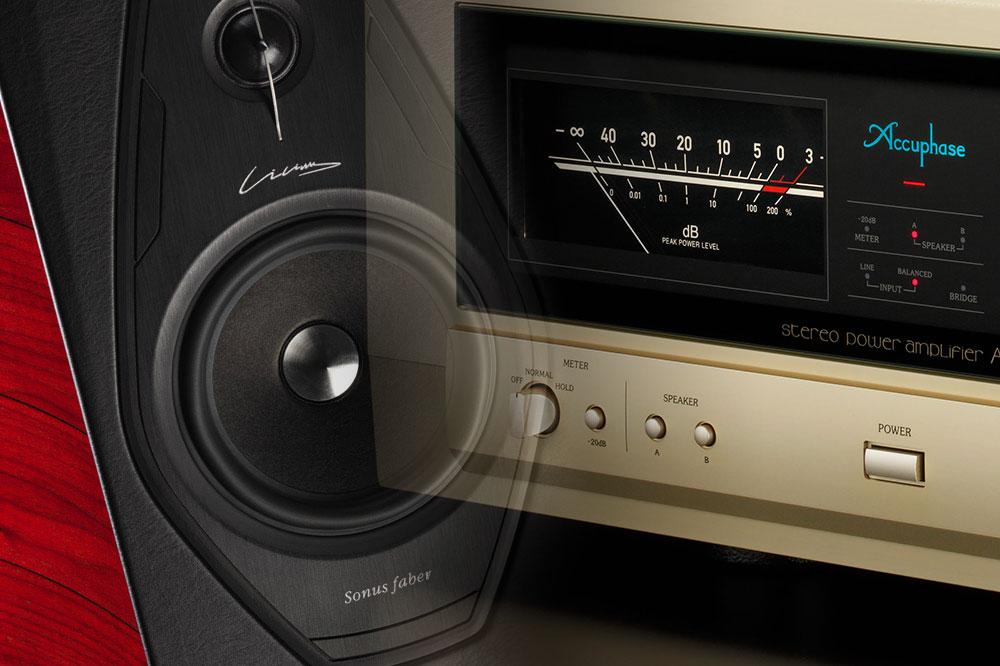Rotary-Audio-Planet-Audio-Sheraton-01