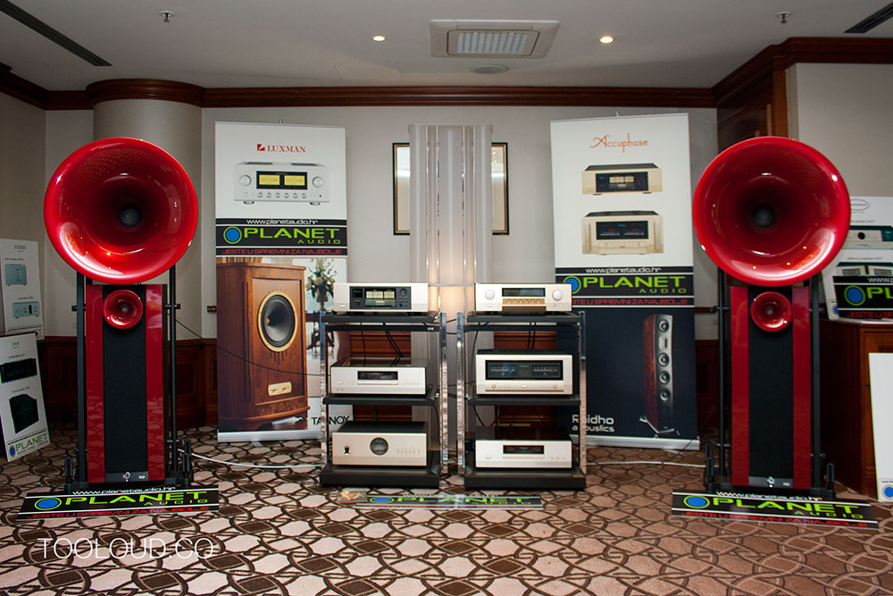 rotary-audio-planet-audio-sheraton-02