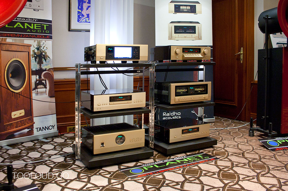 rotary-audio-planet-audio-sheraton-05