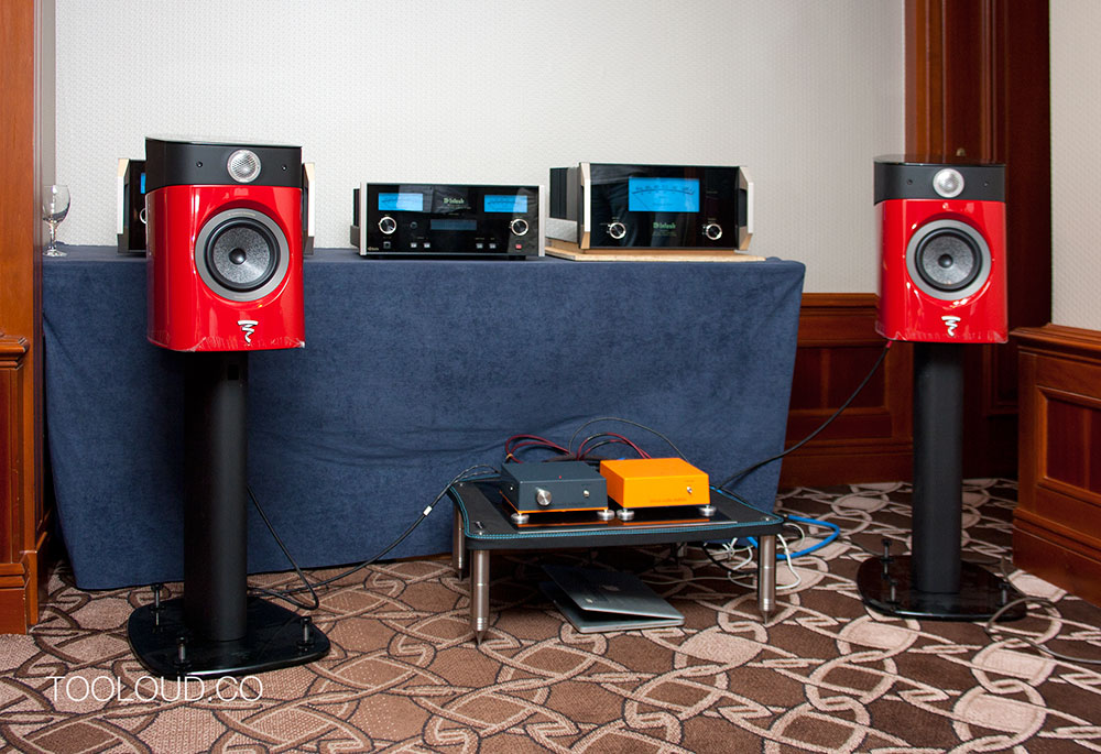 rotary-audio-planet-audio-sheraton-13