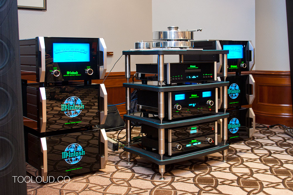 rotary-audio-planet-audio-sheraton-17