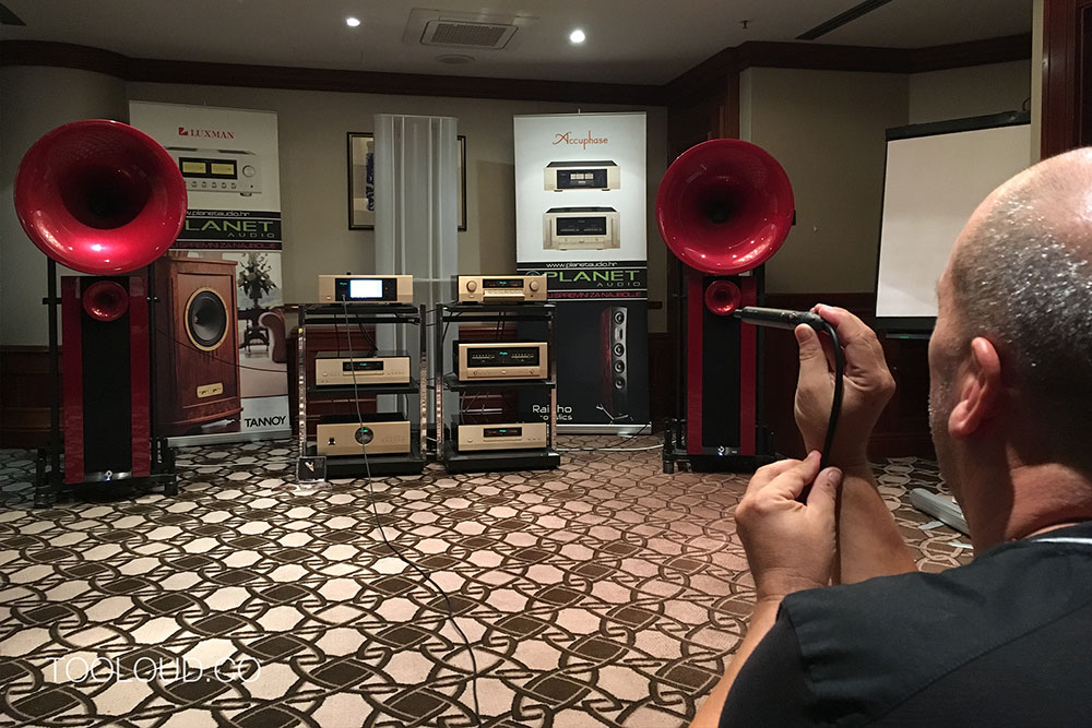 rotary-audio-planet-audio-sheraton-46