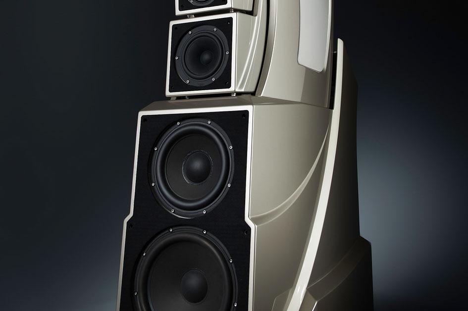 wilson-audio-wamm-master-chronosonic-01