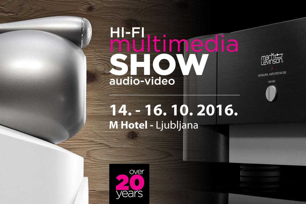 multimedia-hifi-show-2016-najava-02