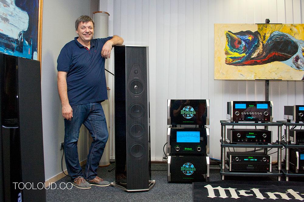 rotary-audio-43