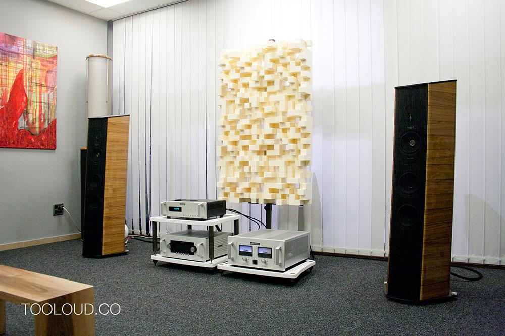 rotary-audio-48