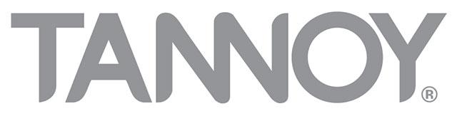 tannoy-brand-10