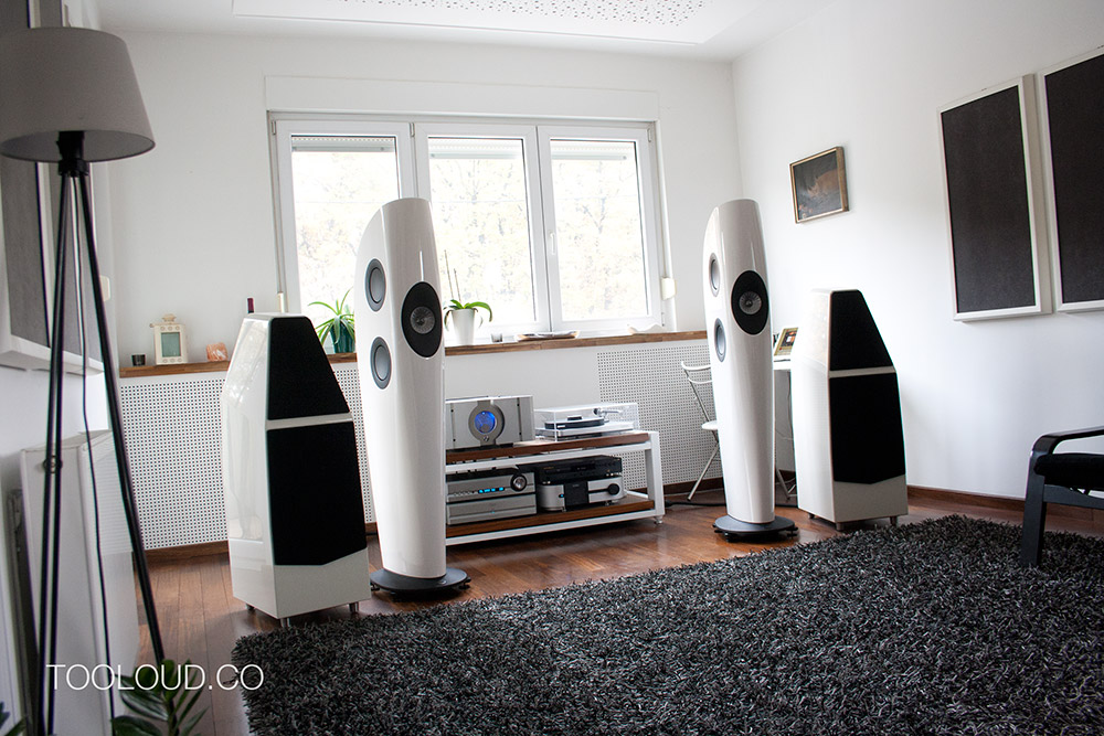 kef-blade-two-07