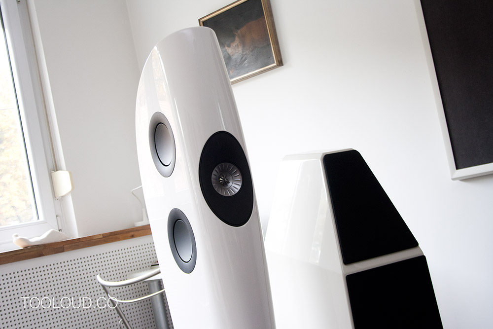 kef-blade-two-08