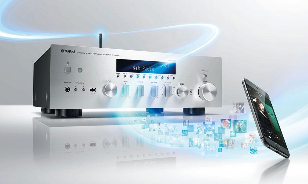 yamaha-musiccast-audio-sustav-01
