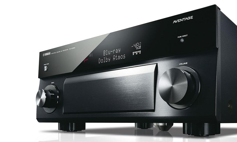 yamaha-musiccast-audio-sustav-02