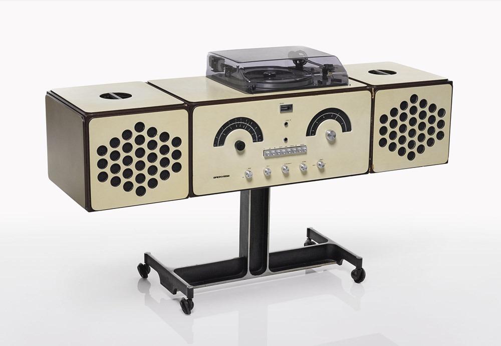 brionvega-radiofonografo-rr-126