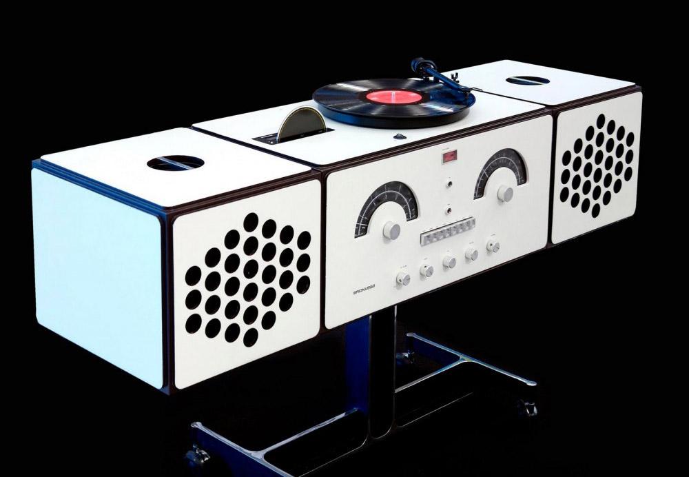 brionvega-radiofonografo-rr-226