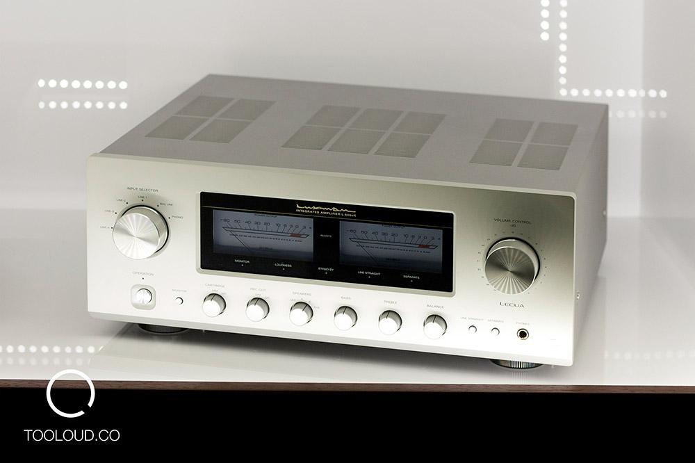 Luxman-05