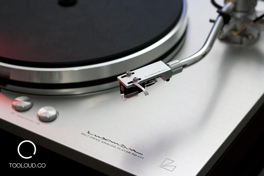 Luxman-07