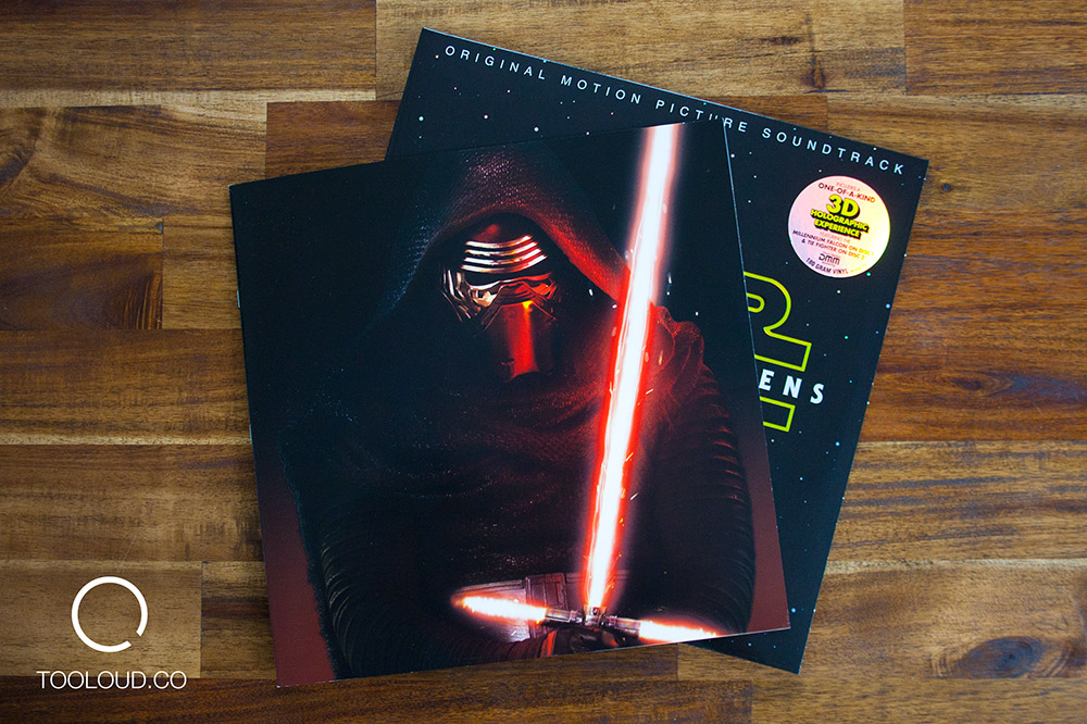 star-wars-the-fore-awakens-hologram-vinyl-04