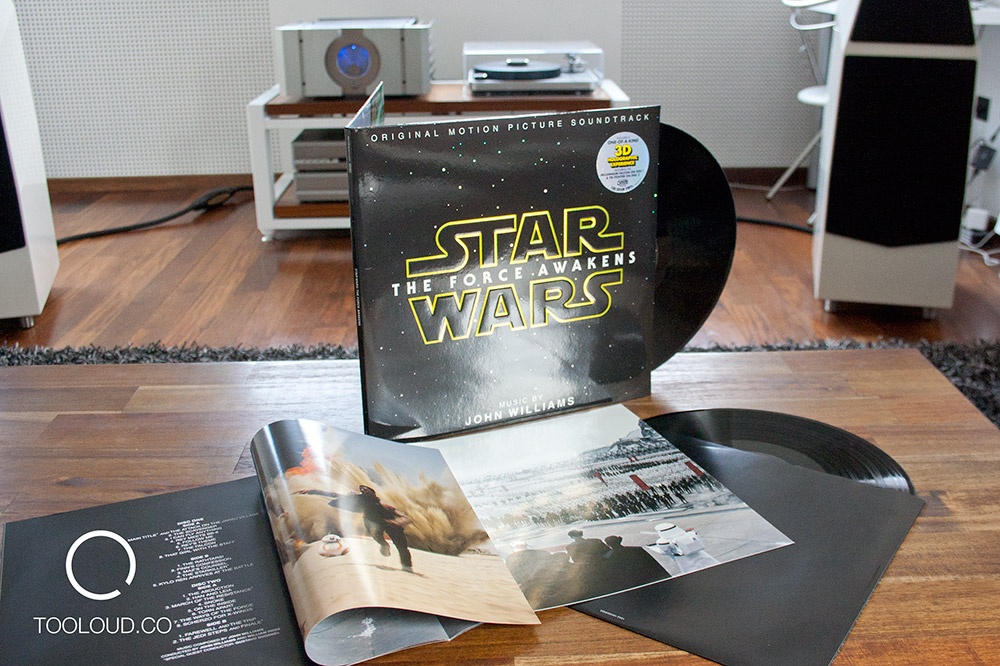 star-wars-the-fore-awakens-hologram-vinyl-05