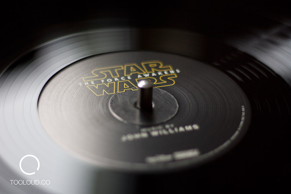 star-wars-the-fore-awakens-hologram-vinyl-06