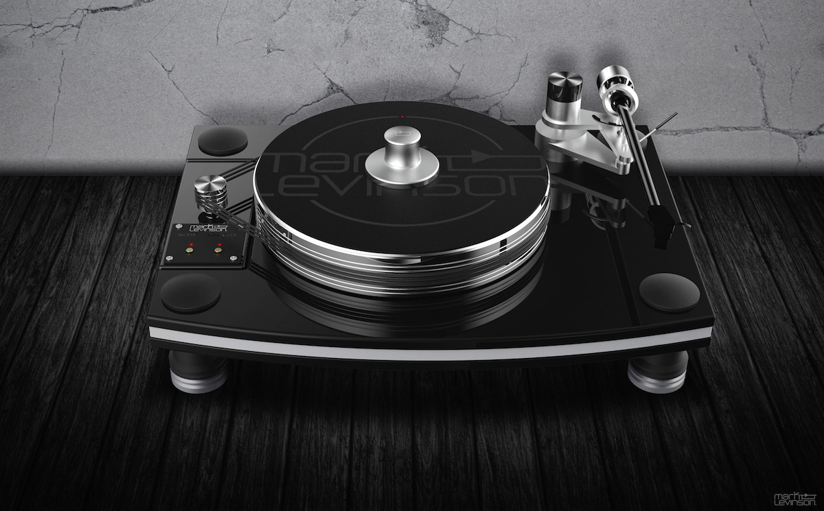 mark-levinson-no-515-turntable