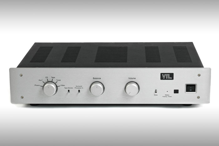 vtl-tl-2-5i-01