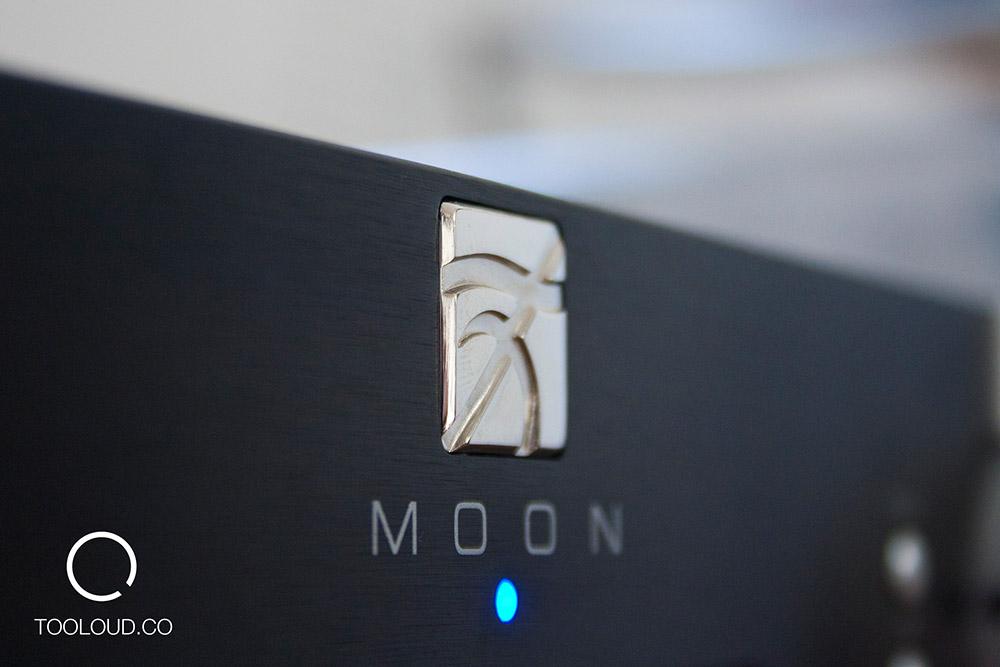 Simaudio-Moon-ACE-02