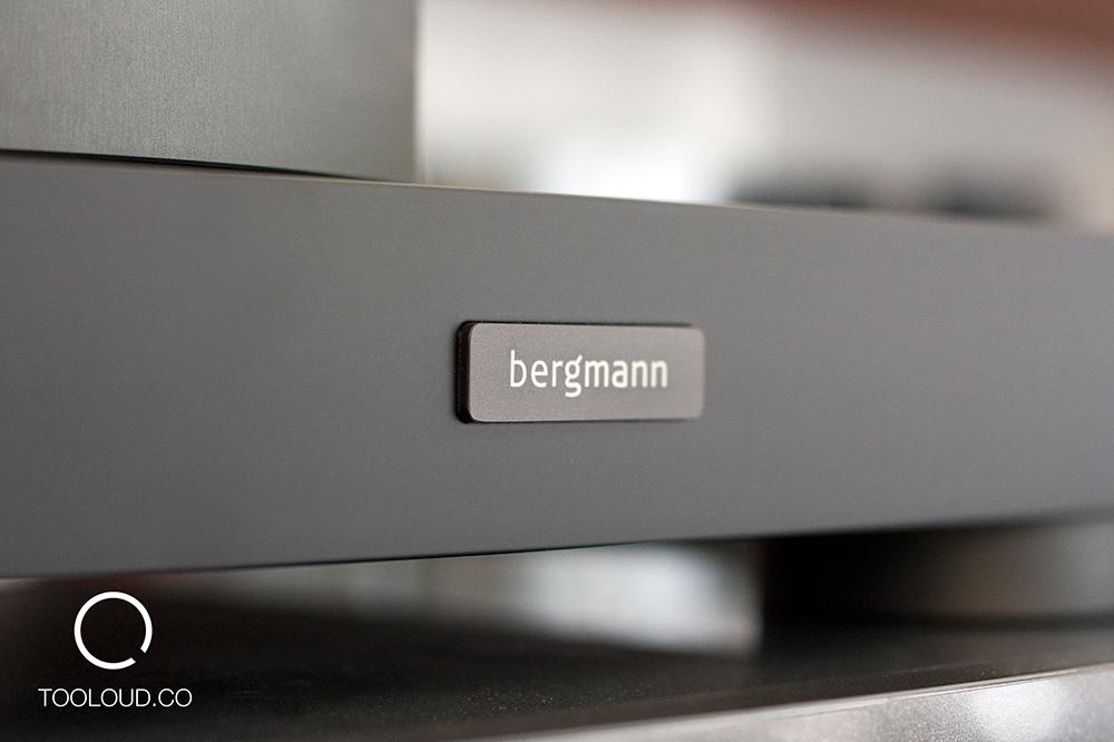 Bergmann-Magne-05