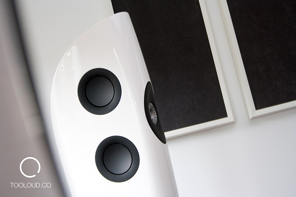 KEF-Blade-Two-12